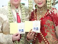 Pernikahan dalam Islam: Tujuan, Hukum Pernikahan, Rukun dan Syarat Pernikahan serta Hikmah Pernikahan
