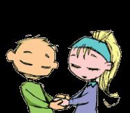 el novizgo en los jobenes cristianos,noviazgo,noviazgo cristiano,novios,novios cristianos,noviazgo biblia,noviazgo ayuda