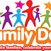 [विश्व परिवार दिवस] Happy World Family Day Hindi Message, Wishes and Quotes