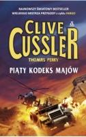 http://www.wydawnictwoamber.pl/kategorie/literacki-kryminal/piaty-kodeks-majow,p1055436279