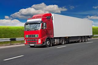 Campaña de vigilancia DGT: camiones y autobuses - FÉNIX DIRECTO Blog