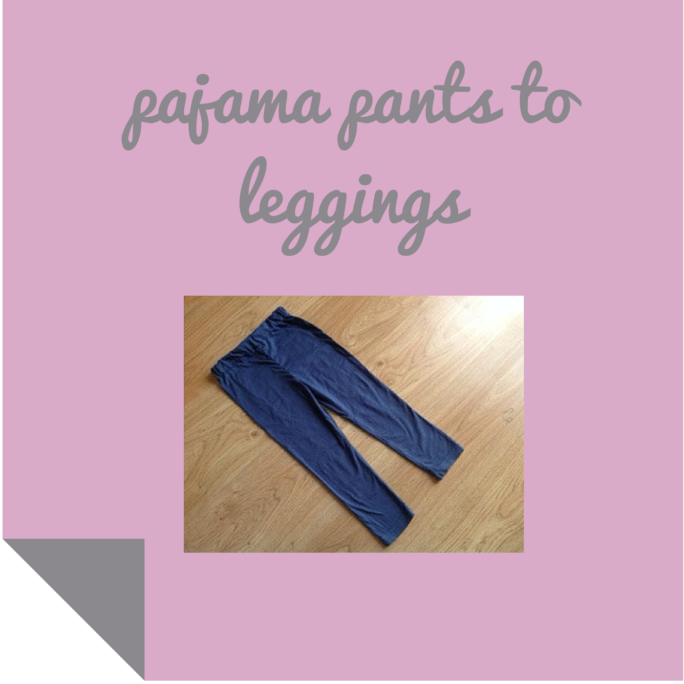 http://keepingitrreal.blogspot.com.es/2015/02/reuse-upcycle-mans-pajamas-pants-to.html