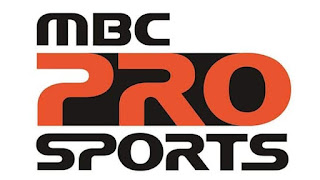 MBC Pro Sports Live streaming