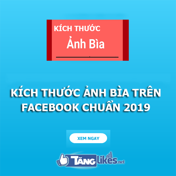 kich thuoc anh facebook