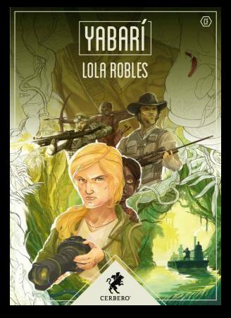 cubierta-libro-yabari-lola-robles