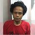Ditangkap Warga, Pria Ini Akui 'Garap' 2 Cewek ABG di Kios Pangkas, TKP: Sigulang-gulang Siantar
