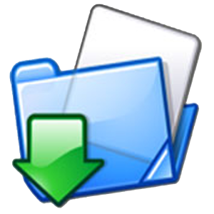 Download FolderMount Pro Apk