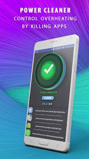 تحميل Phone Cleaner PRO No Ads