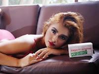 Foto Hot Sexy Menggoda Dj Varra