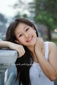 Kathy Indera
