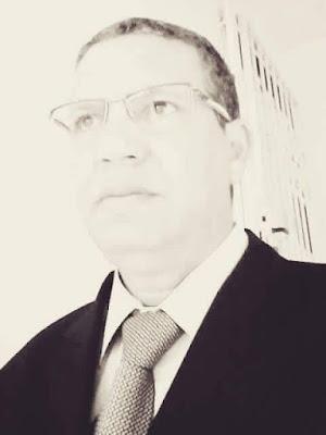 الحسن اللحية : رسالة مفتوحة إلى السيد الوزير حصاد،من أجل عقاب تربوي بيداغوجي
