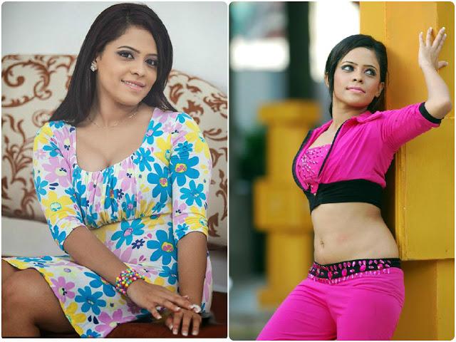 Gossip Chat With Sri Lankan Actress Menaka Maduwanthi Gossip99