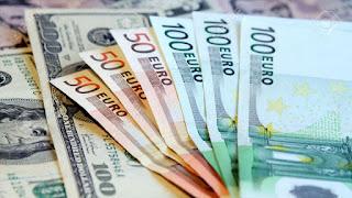 سعر العملات الاجنبية اليوم في السودان