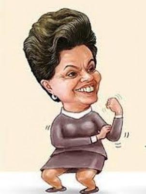 """Frase de autoajuda de Tia Dilma Sapiens sobre frase de José Ortega Y Gasset """"Eu sou eu e minha circunstância, e se não salvo a ela, não me salvo a mim."""" Ortega y Gasset Eu sou e minhas pedaladas, e se não salvo a elas, não me salvo a mim. Tia Dilma Y Sapiens"""