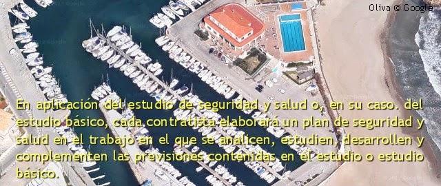 calendario laboral construccion asturias 2013