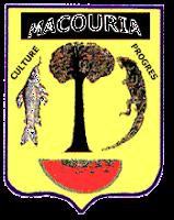 Resultado de imagem para US Macouria