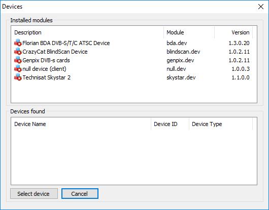 It9130 bda driver windows 7 64 bit