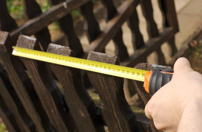 pengukuran tanah