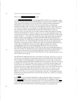 Confidential Military Report on 'Tic Tac UFO (Pg 6) - Undated