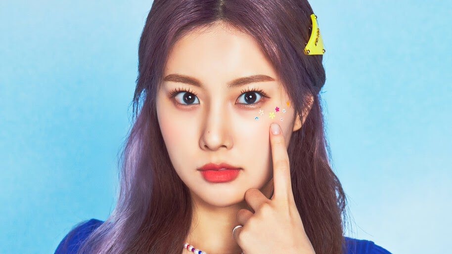 Hyewon, IZ*ONE, 혜원, 아이즈원, Oneiric Diary, 4K, #3.2188