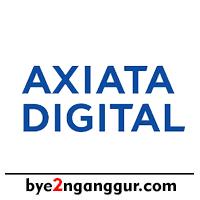 Lowongan Kerja Axiata Digital Services Indonesia 2018
