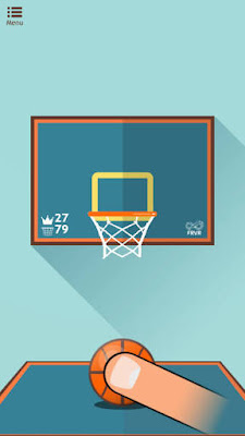 BASKETBALL-FRVR-BY-FACEBOOK