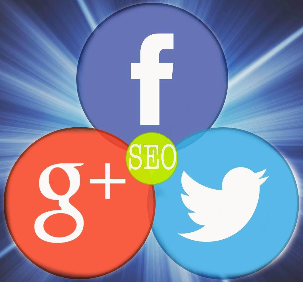 Social Media photo, SEO Photo, Seo Service Photo, SMO Photo