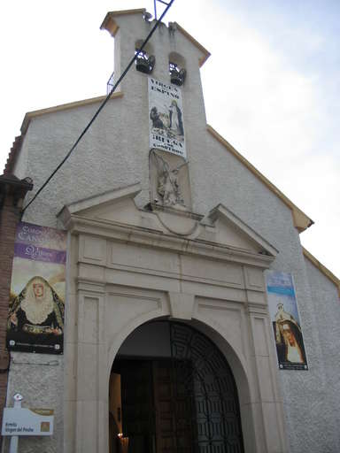 Solteros catolicos cruce de arinaga