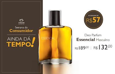 http://rede.natura.net/espaco/roquejoibesp/deo-parfum-essencial-masculino-100ml-41806