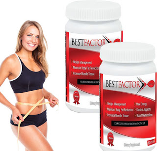 Top Diet Pills Appetite Suppressant lida plus daidaihua