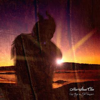Nine Stones Close One Eye On The Sunrise