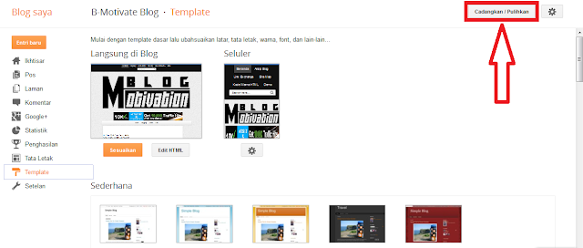 https://www.pitu.my.id/2014/04/cara-mengganti-template-blog.html