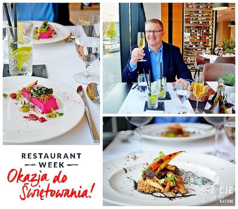 qualita, resturacja qualita, restaurant week, okazja do swietowania, restaurant week 2017, restaurant week okazja do swietowania