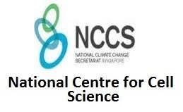 NCCS Recruitment 2018 www.nccs.res.in Research Associate, SRF, JRF, Technical Asst – 8 Posts Last Date 18-01-2019