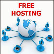 Top 6 Free Unlimited Web Hosting Companies ~ MIGPOINT