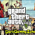 GTA V FULL Game + Unlock EveryThing