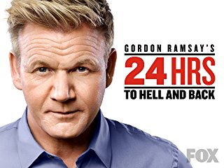 Kitchen Nightmares Updates 24 Hours To Hell And Back Updates