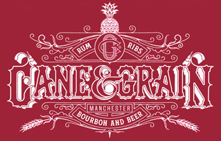 Cane and Grain, Manchester
