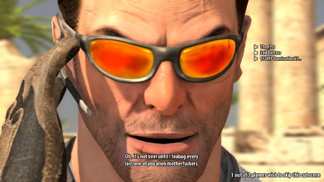Download Serious Sam 3 BFE PC Games