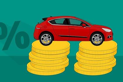 6 Tips Kredit Mobil Baru Wajib Anda Tahu