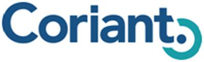 Perluas Jaringan, TransIndonesia Network Andalkan Coriant 7090