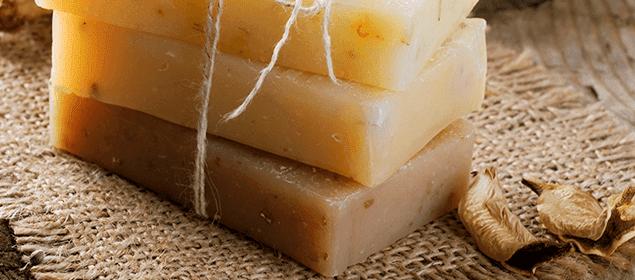 remedio para las manchas de la piel