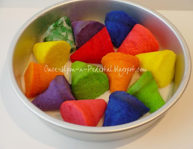 rainbow-polka-dot-suprise-inside-cake-free-tutorial-deborah-stauch