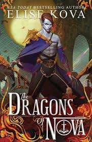 https://www.goodreads.com/book/show/31686500-the-dragons-of-nova