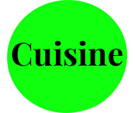 http://uncafeunetarte.blogspot.it/p/cuisine.html
