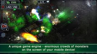 Alien Shooter TD v1.5.9