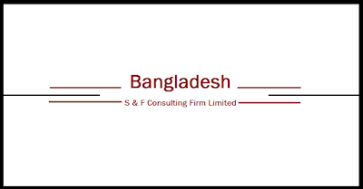 "<img src=""Image/bd-company.png"" alt=""Company Registration in Bangladesh, company incorporation in Bangladesh""/>"