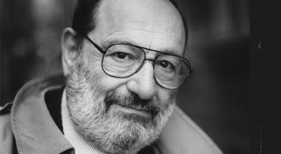 Umberto Eco - Frasi famose e aforismi
