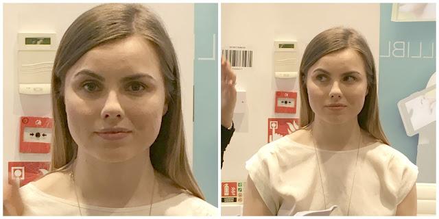 Spring 2016 Makeup Trends Murine Eyes Lisa Valencia Eye Mist Eye Drops