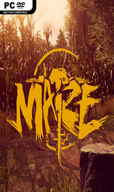 HluBvPO - Maize-CODEX